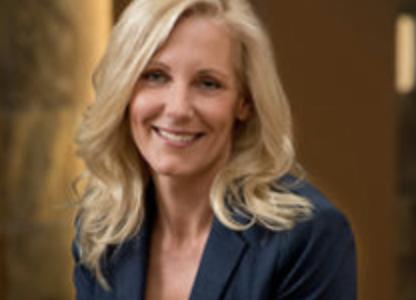 Dr. Julie Ellner
